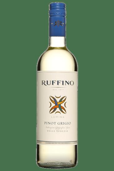 House of Ruffino: Sauvignon Blanc