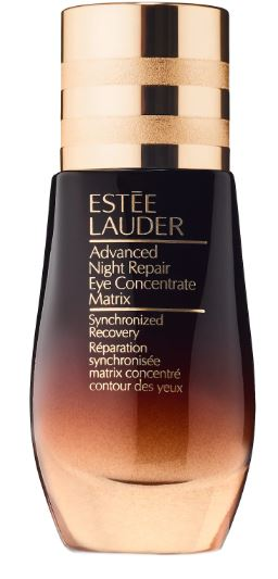 Makeup Bag Essentials: Estee Lauder Advanced Night Repair Eye Serum