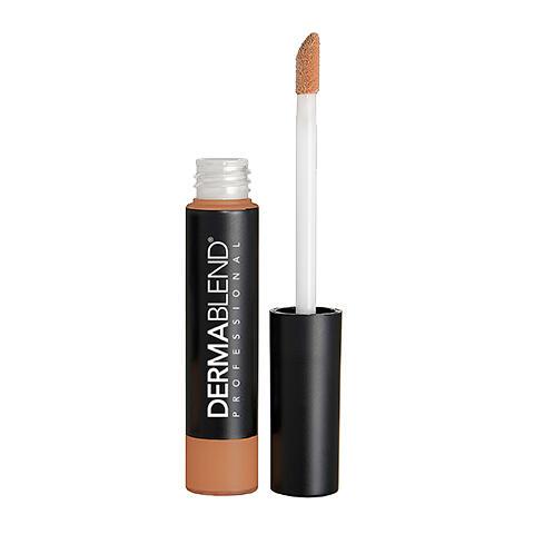 Makeup Bag Essentials - Camo Concealer