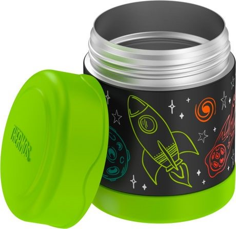 Thermos FUNtainer for Back to School