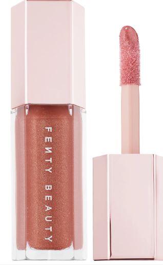 Fenty Beauty Gloss Bomb in Glow