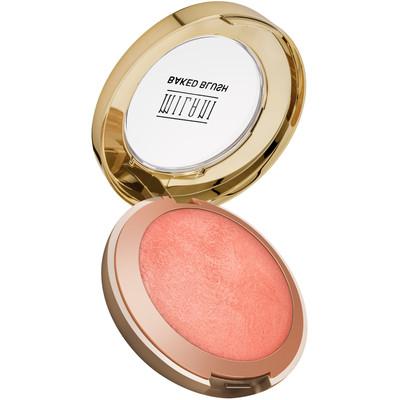 Makeup Dupe: Milani Baked Blush