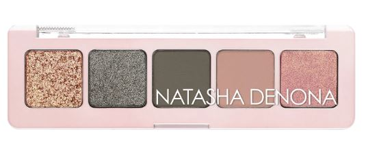 Natasha Denona Mini Retro Eyeshadow
