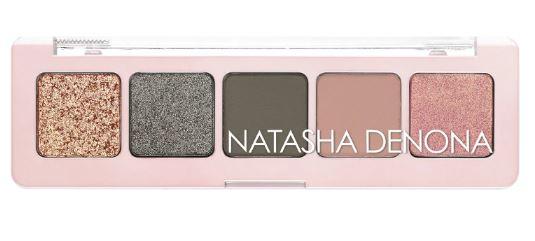 Natasha Denona Mini Retro Eyeshadow