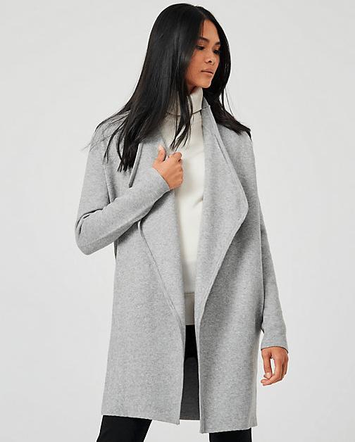 Online Shopping: Le Chateau Comfortable Clothes