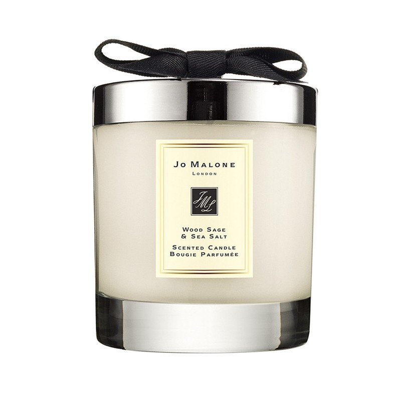 Mother's Day: Gift Idea - Jo Malone Candle