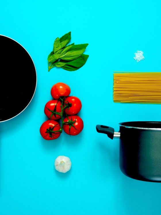 Kitchen Gadgets Hacks