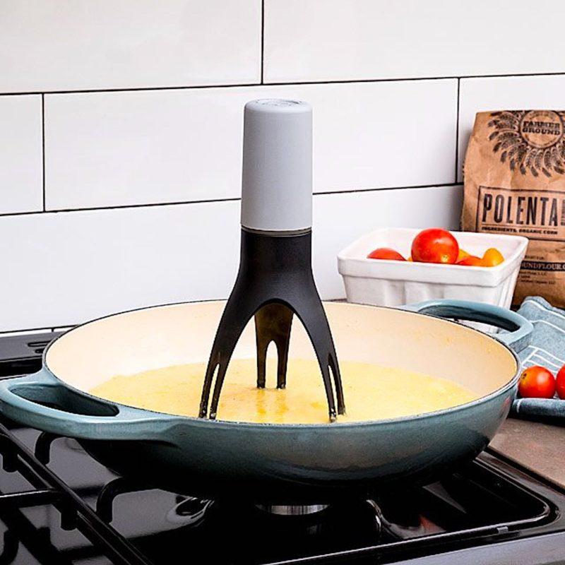 Divine.ca Living Best Kitchen Tools Sauces