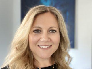Marketing: Dina Viera