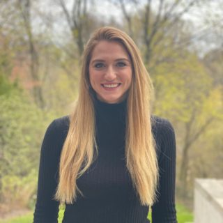 COVID Care Collective: Jenna Tabatznik