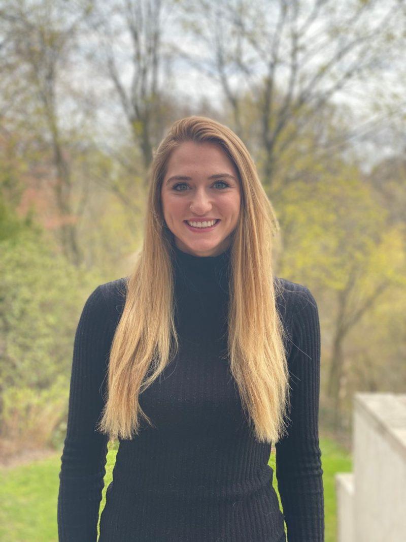 COVID Care Collective: Jenna Tabatznik