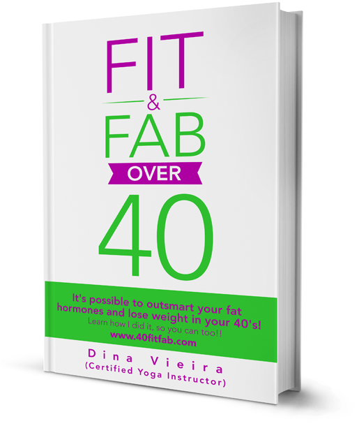 Marketing: Fit and Fab Over 40