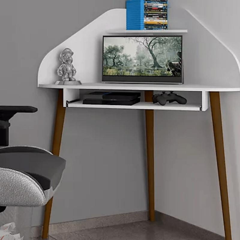 Decor Home Office Desk Home Depot