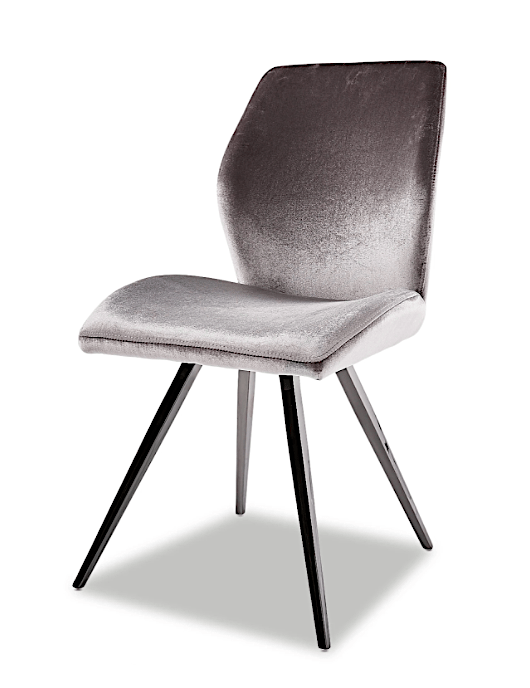 Fashion Desk Chair Leons Canada