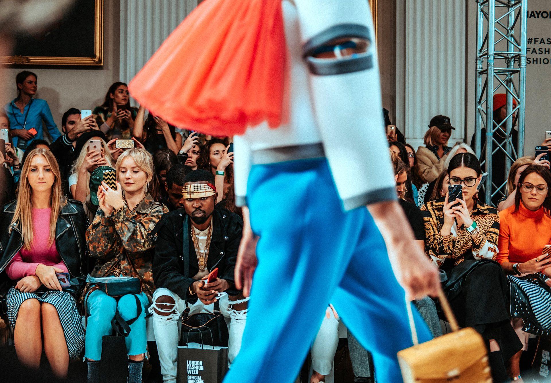 Fashion Tips Fall Style Looks