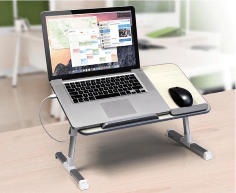 WFH Home Office Decor Tips