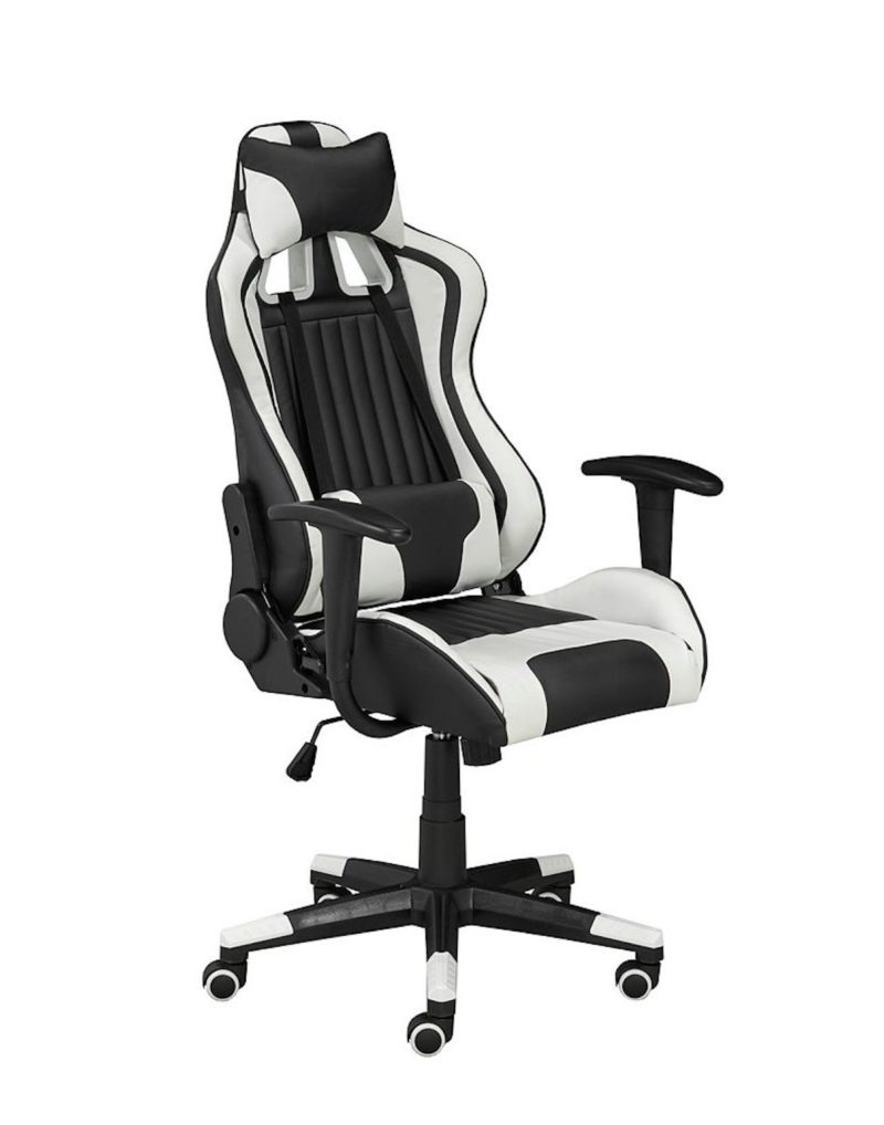 Gaming Chair Home Depot