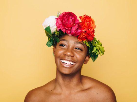 Summer Fashion Pic by Autumn Goodman