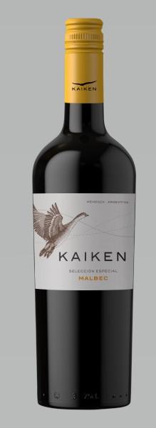 Malbec: Kaiken