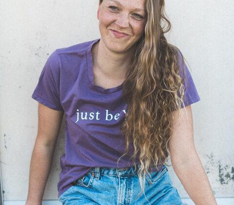 Allie Duff