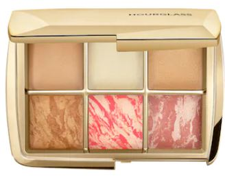 Holiday Giftsets: Ambient Lighting Palette