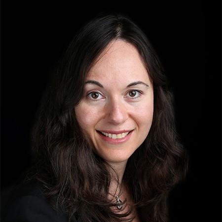 Perinatal Mood Disorders: Dr. Simone Vigod