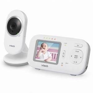 Essentiels bébé et maman: vidéo digital