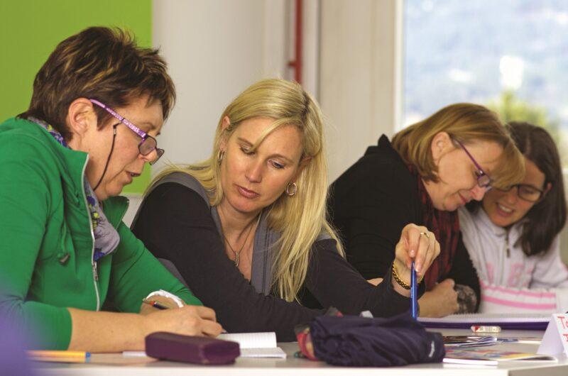 Negotiation: Women in Boardroom
