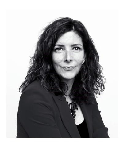 Women's Health: Lisa Gibbs