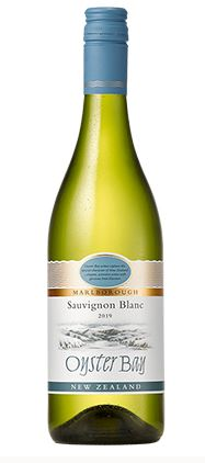 Gift Guide: Oyster Bay Sauvignon Blanc
