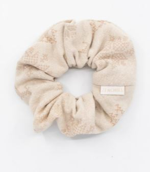 Stocking Stuffers: Scrunchie