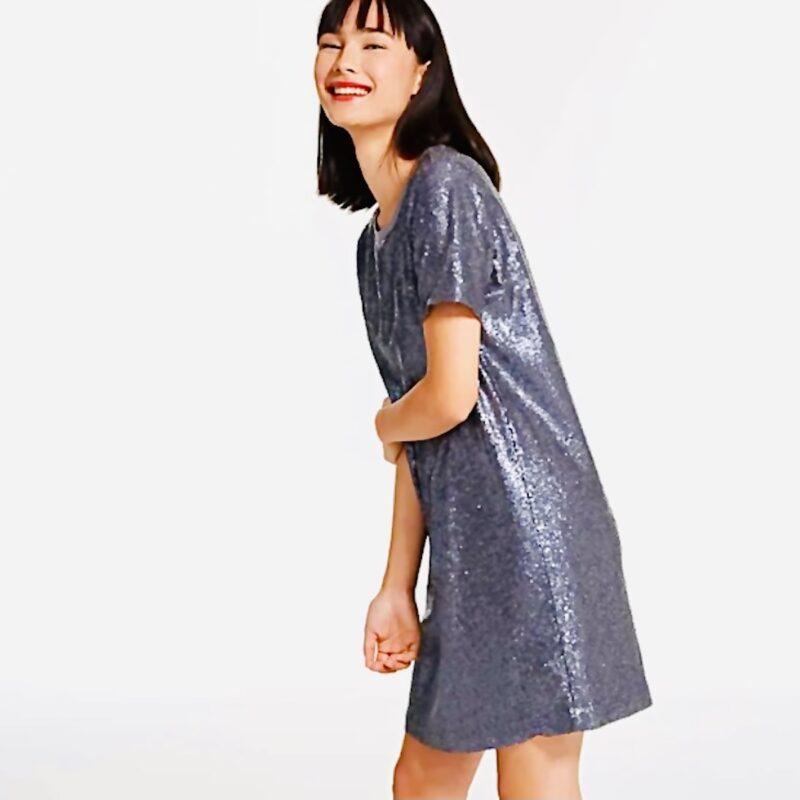 Festive Style Fashion Tip