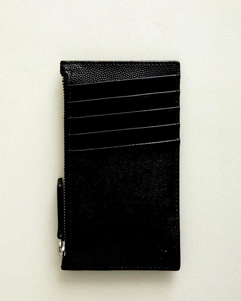Canadian Men Gift Wallet Cardholder