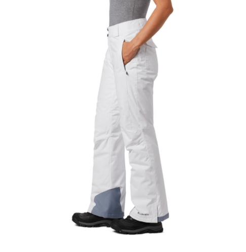 Winter Essentials: Snow Pants