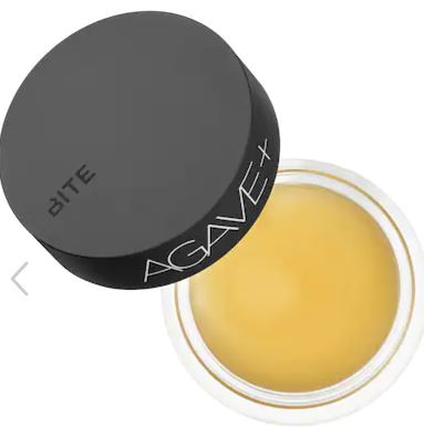 Must Have: Bite Agave Lip Mask