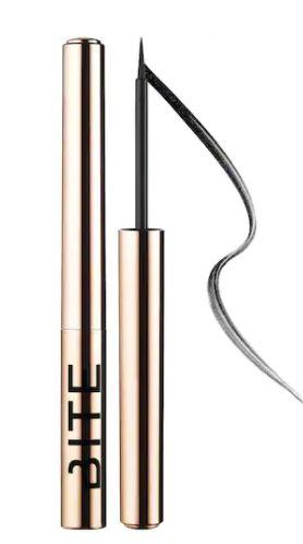 Sephora Spring Sales Event: Bite Beauty Eyeliner