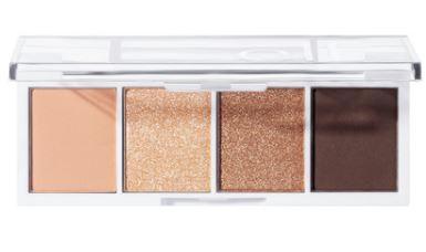 April Favourites: ELF Eyeshadow