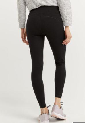 April Favourites: Hyba Leggings