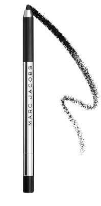 Sephora Spring Sales Event: Marc Jacobs Gel Eyeliner