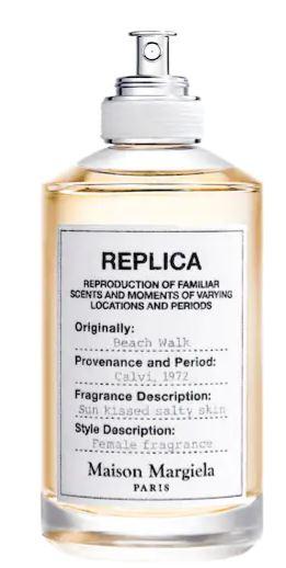 Replica Perfume