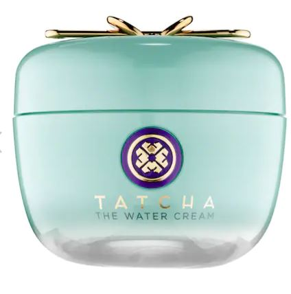 Must Have: Tatcha The Water Cream