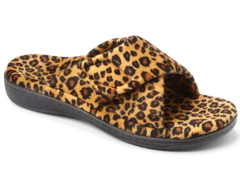 Mother's Day Gift: Vionic Slippers