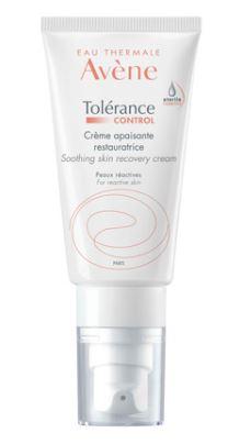 Avene Tolerance Cream