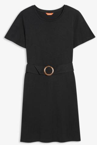 June Favourites: Joe Fresh Dress
