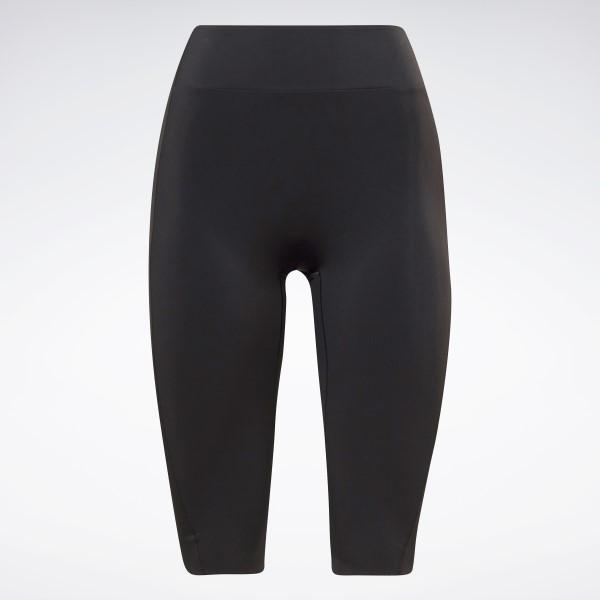 Reebok x Victoria Beckham Drop Five: Capri Leggings