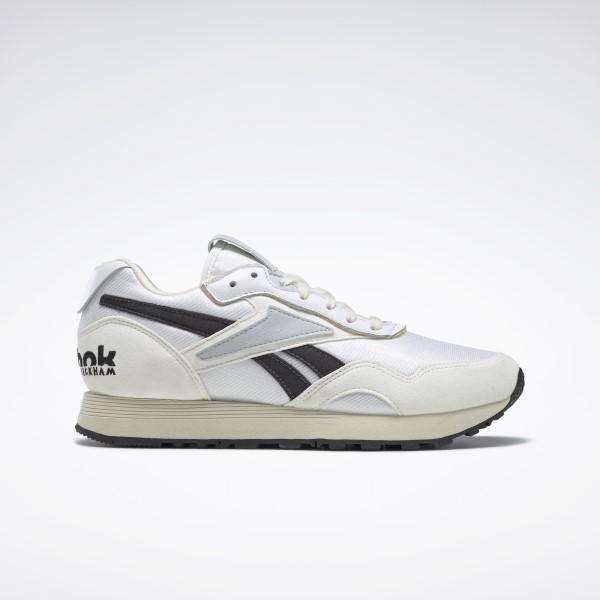 Reebok x Victoria Beckham Drop Five: Running Shoes